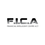 Financial Intelligence Centre Act (FICA)