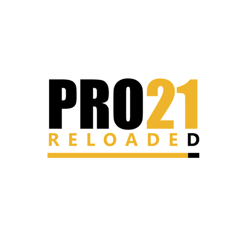 Century 21 National Training Academy South Africa Pro 21