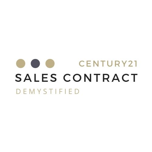 Century 21 National Training Academy South Africa Sales Contract Demystified