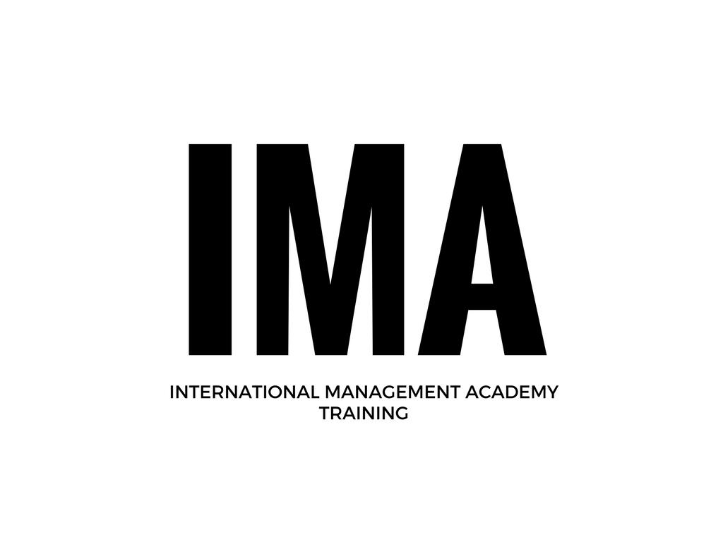 Century 21 National Training Academy South IMA Training