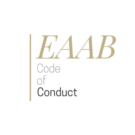 EAAB Code of Conduct