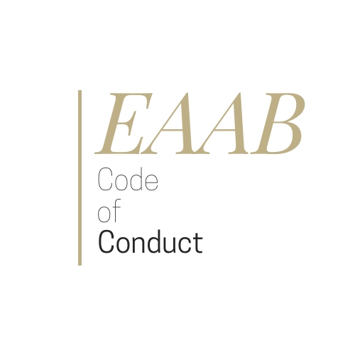 Century 21 National Training Academy South Africa EAAB Code of Conduct