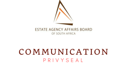 PRIVYSEAL CONSUMER PROTECTION INITIATIVE