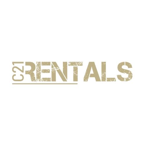 C21 Rentals