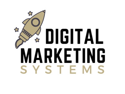 Century 21 Digital Marketing Systems