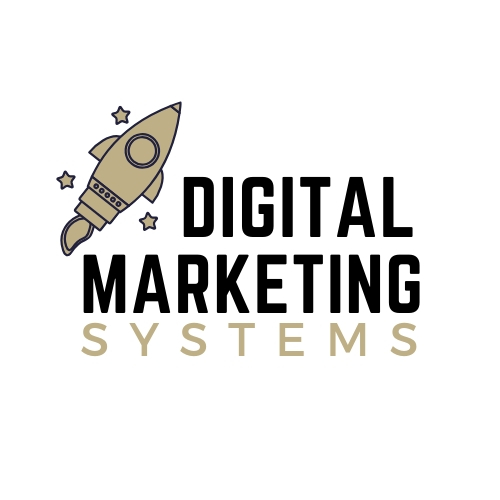 Century 21 Digital Marketing Systems