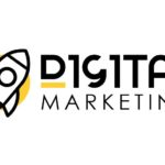 Century 21 Digital Marketing