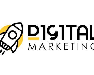 Century 21 Digital Marketing