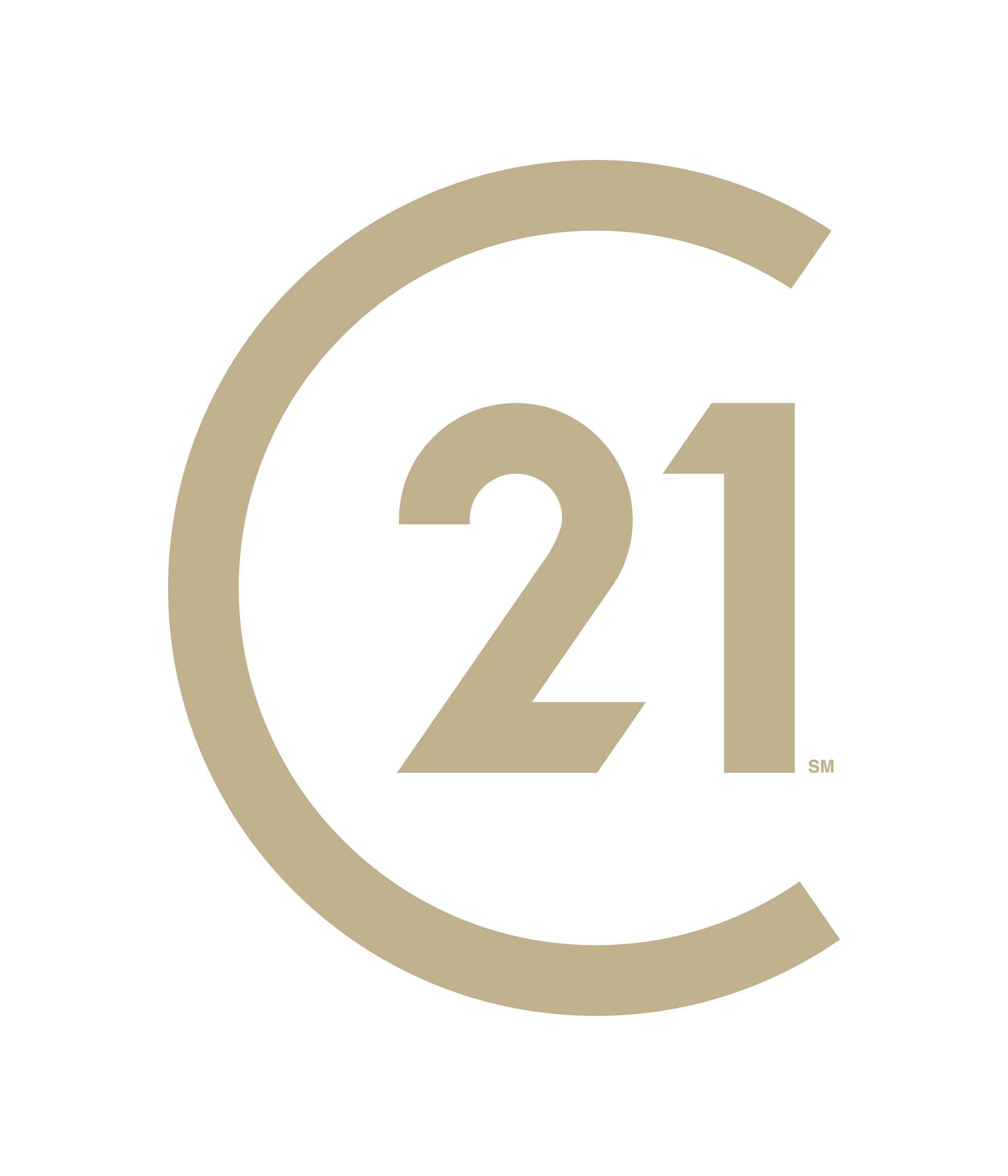Century 21 National Training Academy
