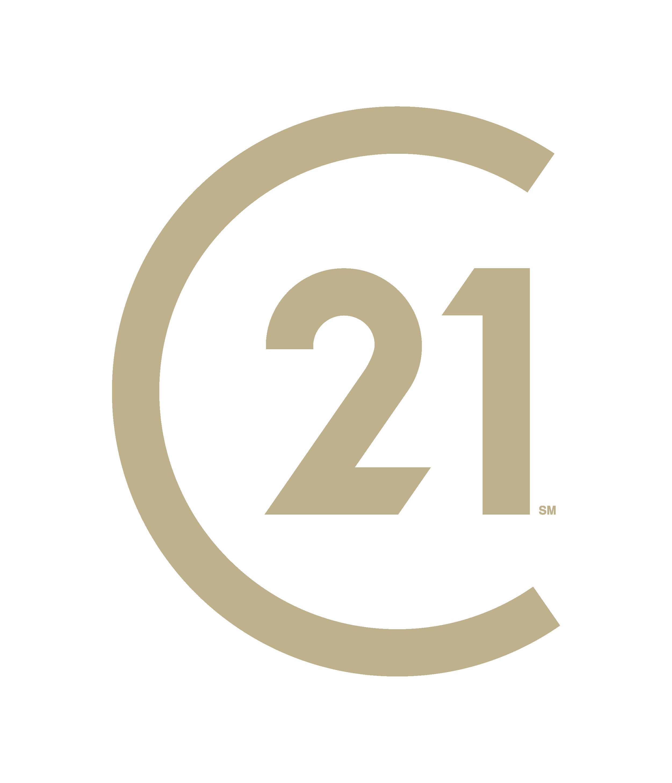 Century 21 National Training Academy