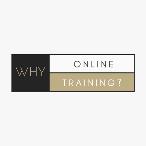 Century 21 National Training Academy South Africa Why Online Training?