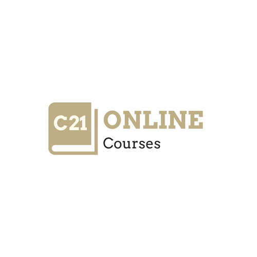Century 21 National Training Academy South Africa Online Courses