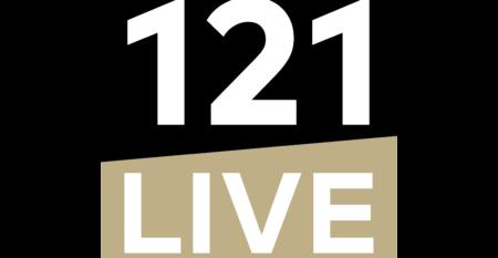 121LIVE-01