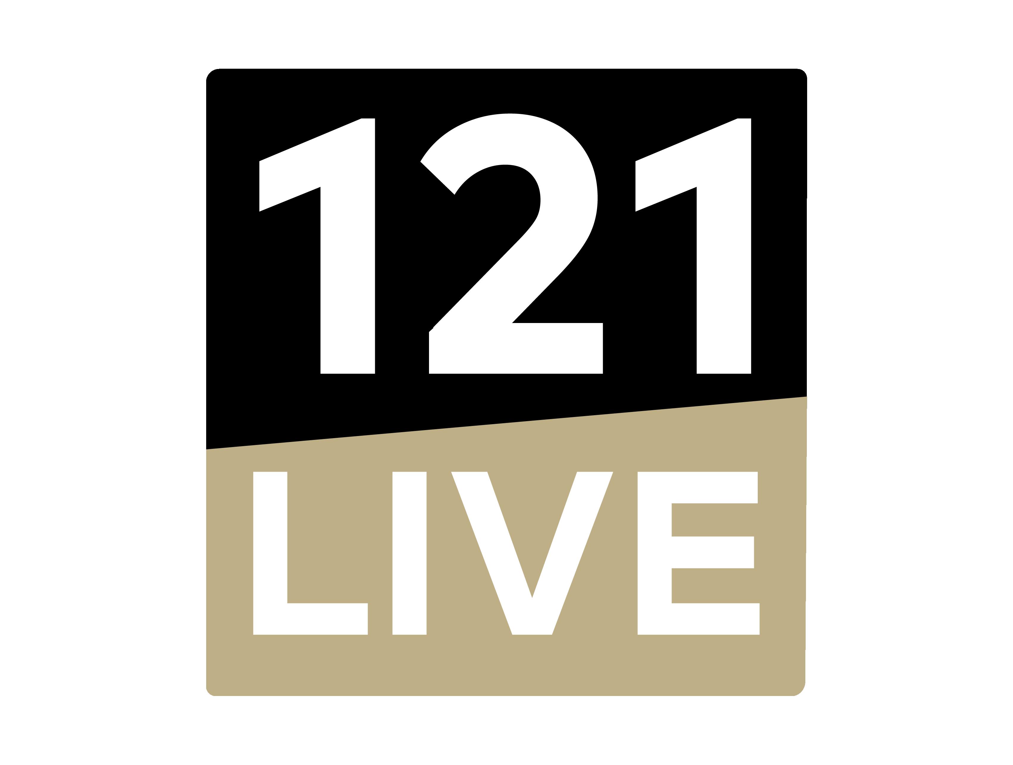 Century 21 - 121 LIVE