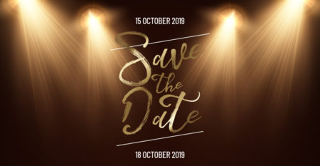 Century 21 South Africa Pearl Award 2019