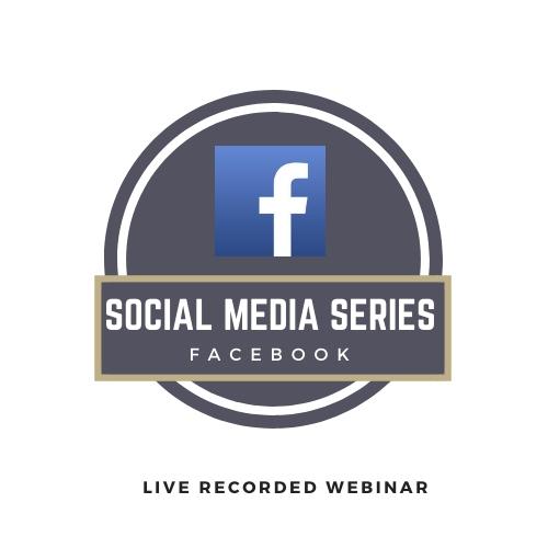 Century 21 National Training Academy – Social Media Series – Facebook