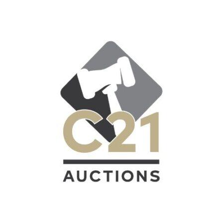 C21 Auctions