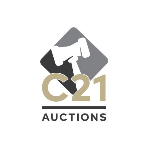 Century 21 National Training Academy South Africa C21 Auctions