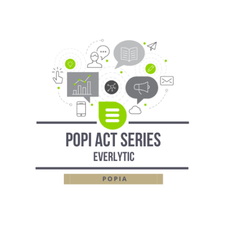 POPI ACT Series – Cut through the noise – Everlytic
