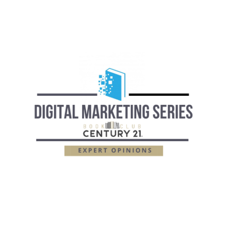 Digital Marketing Series – Expert Opinions