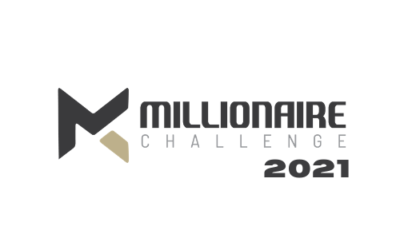 The Millionaire Challenge