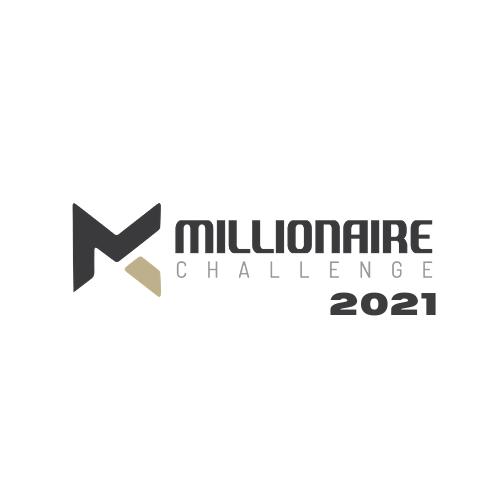 Century 21 National Training Academy – The Millionaire Challenge 2021