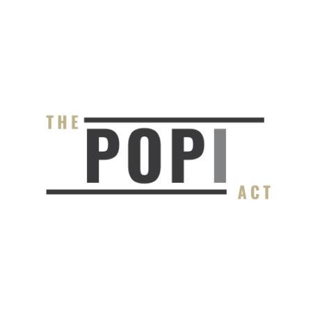 POPI Act