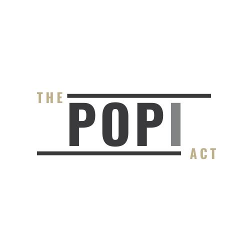 Century 21 National Training Academy – The POPI ActCentury 21 National Training Academy – The POPI Act
