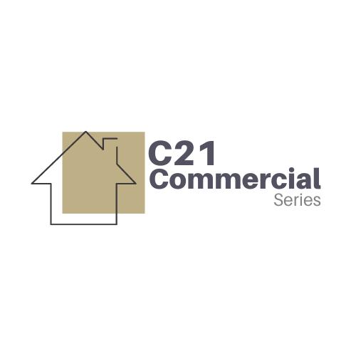 Century 21 National Training Academy – The POPI ActCentury 21 National Training Academy – TC21 Commercial Series